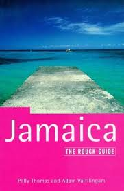 Jamaica: The Rough Guide (Rough Guide Travel Guides) by Polly ...