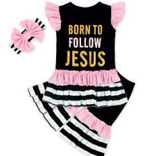 whole summer newborn clothes