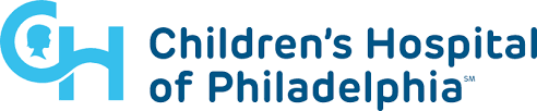 Children's Miracle Network Hospitals Pennsylvania – Children's Hospital of  Philadelphia