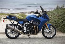 motus motorcycles ceases operations