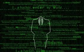 88 hacker hd wallpapers background