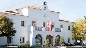 La Organización Mundial de la Salud premia a Villanueva de la Cañada