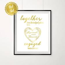 love quotes engagement party together is a beautiful