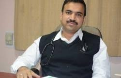 Dr. Prakash Joshi (Medicare Hospital & Research Centre) - General Physician  Doctors - Book Appointment Online - General Physician Doctors in Old  Palasia, Indore - JustDial