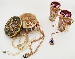 greek fashion stylish anna maria from