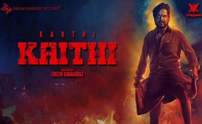"""Image result for kaithi"""""""