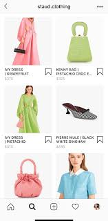 ultimate guide to insram for fashion