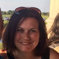 Wendi Martin - Tax Accountant - Henderson + Gouger | LinkedIn