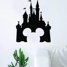 Best Disney Princess Decals Products On Wanelo
