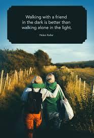 cute best friend quotes short quotes about true friends
