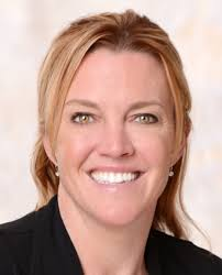 Emily Johnson, CFP®, CDFA – Ritholtz Wealth Management LLC