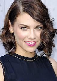Fan Casting Lauren Cohan as Abigail Roberts in Red Dead Redemption ...