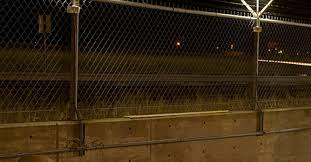 Affordable Perimeter Security Lighting Detailed Guide Outdoor Landscape Security Solutions Cast Lighting