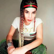 Mix Ivy Queen Part 2 - Dj Kingler & DJ Branditoh Ft Dj Greiker ...
