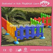 Colorful Kids Plastic Fence For Garden Items Ap Fc0001 Buy Kids Plastic Fence Colorful Kids Plastic Fence Garden Items Garden Fencing Plastic Garden Fencing
