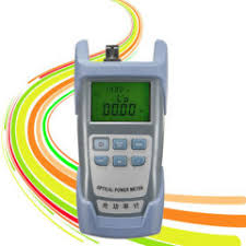 Other Business Farming Industry Jva Electric Fence Fault Finder Was Sold For R479 00 On 22 Jan At 14 01 By Gtc Sa In Johannesburg Id 217109053