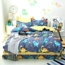 yellow comforter navy sets surprising