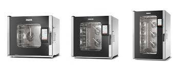 Lò nướng đa năng 6 khay loại nào tốt nhất dành cho nhà hàng - Điện máy siêu  việt