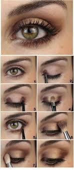 how to do a perfect makeup inspiring