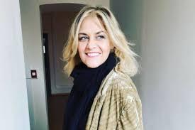Sanremo 2020, Irene Grandi: età, carriera e vita privata