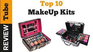 makeup kit best make up kit for her