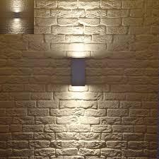 neat outdoor wall light 2016