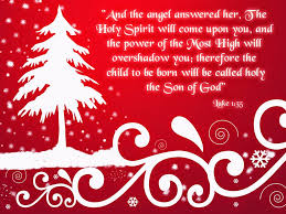 top most christmas card quotes christmas traditions
