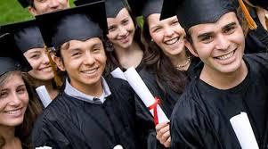 Unigo Scholarships | Monthy Awards PLUS 1000's of other scholarships.