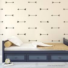 Wall Decals For Bedroom Accent Living Room Tv Mirror Canada Design Nursery Lazada Bathroom Ideas Vamosrayos