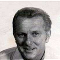 Adam Carter Obituary - Visitation & Funeral Information