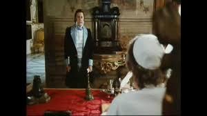 E' morta la giustizia - Alberto Sordi (scena tratta da ''Il ...