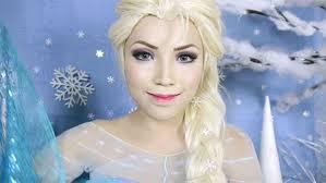 makeup artist undergoes incredible