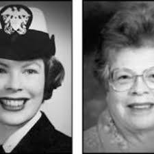 Myra Murphy Obituary: View Myra Murphy's Obituary by San Luis ...