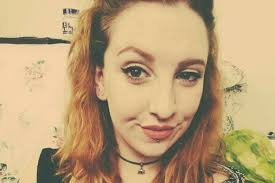 Pregnant teenager Celeste Smith found safe and well after ...