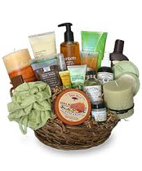Image result for gift basket""