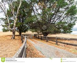 111 Fenced Driveway Photos Free Royalty Free Stock Photos From Dreamstime