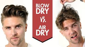 dry vs air dry secret to great