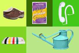 32 best gifts for grandpas 2020
