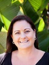 Adele Davis - VISTA, CA Real Estate Agent - realtor.com®