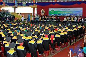 Universitas Bung Hatta | Edumor.com