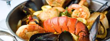 Seafood Restaurants in Newport Beach ...