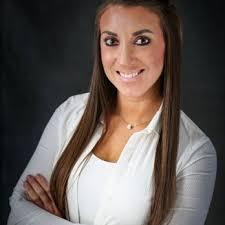 Jaime Nichols - ERA Real Estate Professionals - Contact Agent - 36 Photos -  Real Estate Agents - 504 Cedar Rd, Chesapeake, VA - Phone Number - Yelp