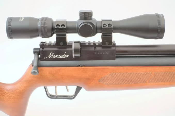 Different Concrete Nail Air Rifles Styles Are Obtainable
