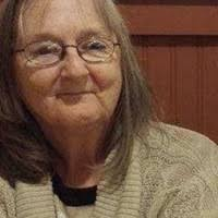 Obituary | Frances Smith of CHILHOWIE, Virginia | Bradley's Funeral Home