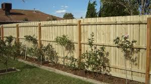 Treated Pine Fencing Coast Fencing Gates 0476170060