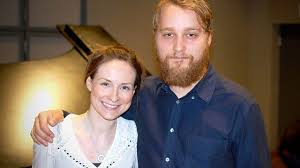 BBC Radio 2 - The Folk Show with Mark Radcliffe, Julie Fowlis sits in with Adam  Holmes