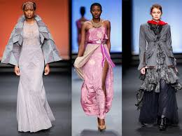fashion week autumn winter 2016