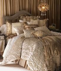 image detail for luxury bedding home