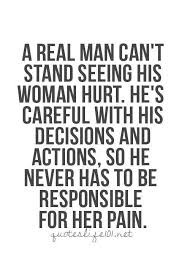my boyfriend all day hurt quotes great inspirational quotes
