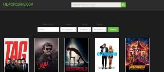 Don't Miss] 10 Best Sites to Free Download HDMovies
